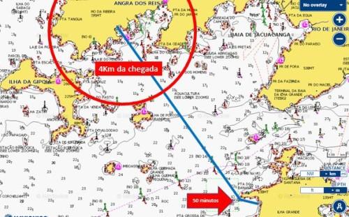 pontos de corte - carta nautica (1)