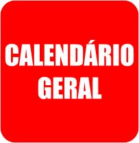 CALENDÁRIO GERAL