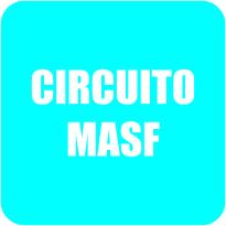 CIRCUITO MASF