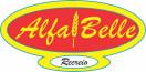 logo-alfabelle