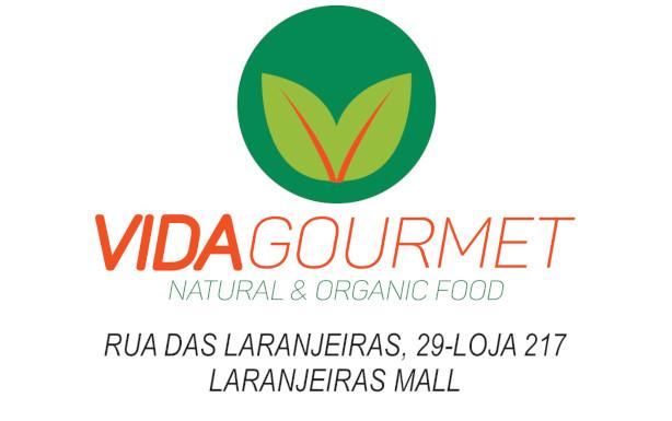Logoo Vida Gourmet 1