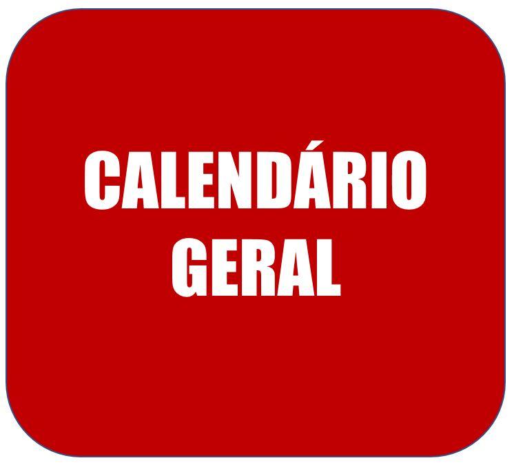 Calendário MASF 2019