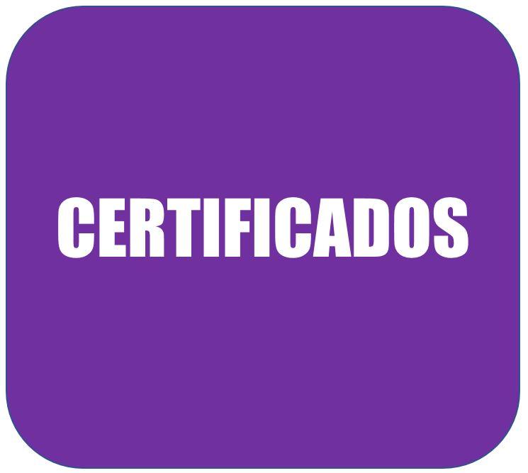 Logo_Certificados1