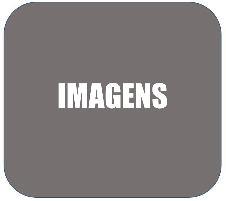 Logo_Imagens