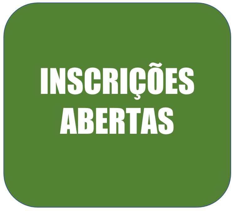 Logo_Inscricaoes_Abertas1
