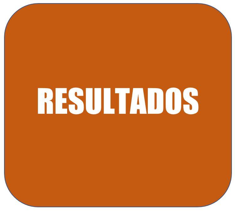 Logo_Resultados